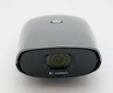 Logitech Alert 700e Überwachungskamera (gebraucht, ohne Zubehör)